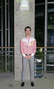 16年度卒業写真 065