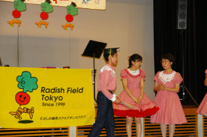 16年度卒業写真 029